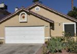 in LAS-VEGAS 89142 1748 ANGEL FALLS ST - Property ID: 6269254