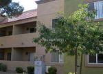 Las Vegas Home Foreclosure Listing ID: 6269575