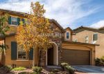 in LAS-VEGAS 89166 7055 FOREST HEIGHTS CT - Property ID: 6269999