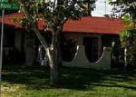 in LAS-VEGAS 89102 4501 DEL MONTE AVE - Property ID: 6270038