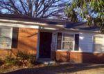 in MEMPHIS 38116 1396 ABERNATHY RD - Property ID: 6270250