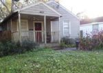 in JACKSONVILLE 32205 4652 ALPHA AVE - Property ID: 6271063