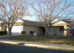 in LANCASTER 93534 1301 W AVENUE H8 - Property ID: 6271092