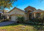 in ORLANDO 32817 2909 LAKE JEAN DR - Property ID: 6271158