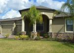 in KISSIMMEE 34744 2839 AUTUMN BREEZE WAY - Property ID: 6271854