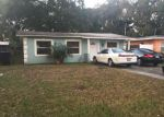 in TAMPA 33604 6602 N ORLEANS AVE - Property ID: 6271856