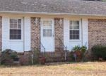in CONWAY 29527 509 TEMPLE ST - Property ID: 6271948