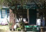 in SAINT-PETERSBURG 33712 2401 33RD ST S - Property ID: 6272006