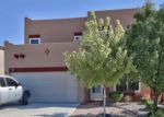 in ALBUQUERQUE 87120 8016 BLUFFS EDGE ST NW - Property ID: 6272110