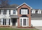 in LITHONIA 30058 6174 KENTON OAKS CT - Property ID: 6272273