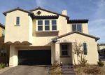 in LAS-VEGAS 89142 2532 RAPID BAY CT - Property ID: 6272346