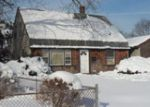 in LEVITTOWN 11756 74 SADDLE LN - Property ID: 6272574