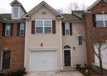 Atlanta Home Foreclosure Listing ID: 6272759