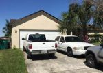 in KISSIMMEE 34743 105 WHITE BIRCH DR - Property ID: 6272795