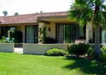 in PALM-DESERT 92211 147 BLUE RIVER DR - Property ID: 6273060