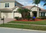 in KISSIMMEE 34746 1731 GATEWAY LN - Property ID: 6273100