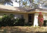 in LARGO 33773 6825 119TH PL - Property ID: 6273393