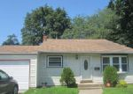 in NORTH-BABYLON 11703 47 WOODS RD - Property ID: 6273418