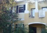 in TAMPA 33625 7570 TAMARIND AVE - Property ID: 6273473