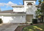 in TAMPA 33647 9403 BLUEBIRD DR - Property ID: 6273480