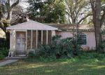 in SAINT-PETERSBURG 33709 7902 49TH AVE N - Property ID: 6274261