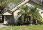 in TAMPA 33617 5008 LIBERTY AVE - Property ID: 6274308