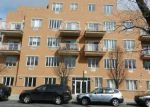 in BROOKLYN 11204 1569 W 7TH ST APT 3A - Property ID: 6274850