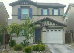 in LAS-VEGAS 89178 606 BRINKBURN POINT AVE - Property ID: 6274931
