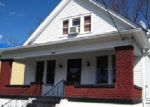 in LOUISVILLE 40211 625 CECIL AVE - Property ID: 6275601