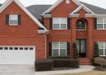 in ATLANTA 30331 5420 LEMOYNE DR SW - Property ID: 6275651