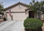 in NORTH-LAS-VEGAS 89032 128 ZENITH POINT AVE - Property ID: 6275835
