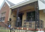 in MEMPHIS 38126 470 WALKER AVE - Property ID: 6276342