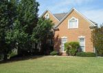 in ALPHARETTA 30005 5513 LAUREL RIDGE DR - Property ID: 6276547
