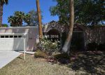 in LAS-VEGAS 89121 3670 WILLOW BEND CT - Property ID: 6277112