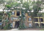 Tampa Home Foreclosure Listing ID: 6277310