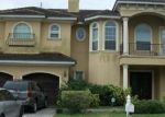 in TAMPA 33629 4018 W VASCONIA ST - Property ID: 6277963