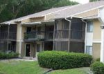 in TAMPA 33617 13383 ARBOR POINTE CIR APT 204 - Property ID: 6277966
