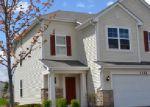 in HAMPSHIRE 60140 1332 NEWPORT CIR - Property ID: 6277982