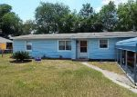 in JACKSONVILLE 32244 5226 HELM AVE - Property ID: 6278530