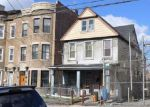 in BRONX 10452 917 SUMMIT AVE - Property ID: 6278717