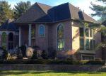 in BRIGHTON 48116 5294 HIDDEN PINES CT - Property ID: 6279361