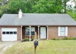 in JACKSONVILLE 28540 216 SPRING DR - Property ID: 6279362