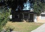 in ORLANDO 32811 1743 RAVENALL AVE - Property ID: 6279528