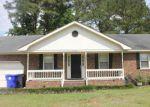 in CHARLESTON 29406 8120 POPLAR RIDGE RD - Property ID: 6279647