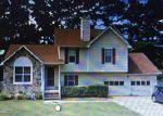 in HAMPTON 30228 1590 GLYNN CT - Property ID: 6279732