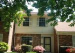 in KNOXVILLE 37919 7914 GLEASON DR APT 1009 - Property ID: 6279769