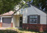 in JACKSONVILLE 32277 7725 MANASSAS CT W - Property ID: 6279987
