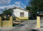 in LAS-VEGAS 89115 2816 ALTO CT - Property ID: 6280192