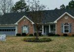 in COVINGTON 30014 115 ASHFORD CV - Property ID: 6280531