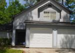 in LITHONIA 30038 4664 FOREST TRL - Property ID: 6280560
